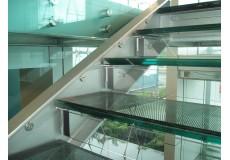Ламинирани стъкла