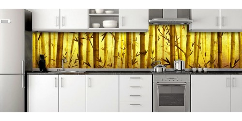 Glass Splashbacks 18