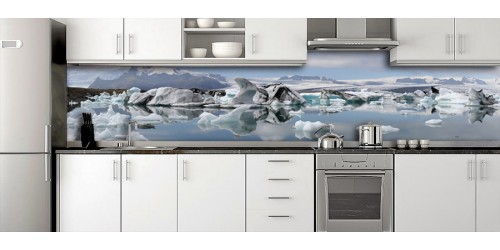 Glass Splashbacks 19