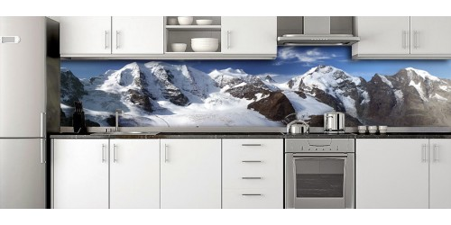 Glass Splashbacks 20