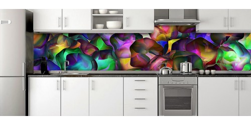 Glass Splashbacks 23