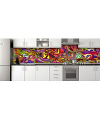 Glass Splashbacks 24