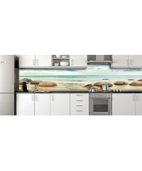 Glass Splashbacks 25