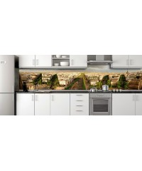 Glass Splashbacks 26