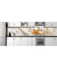 Glass Splashbacks 27