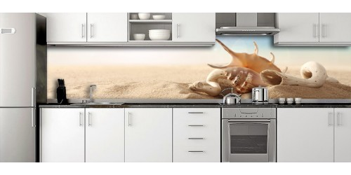 Glass Splashbacks 29