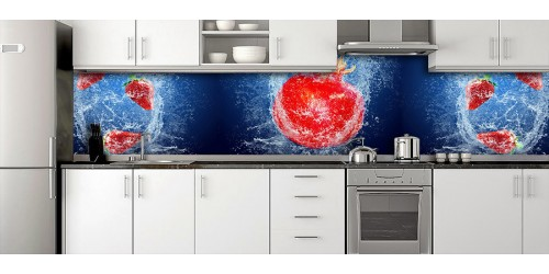 Glass Splashbacks 32