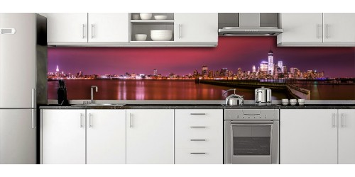 Glass Splashbacks 43