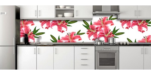 Glass Splashbacks 55