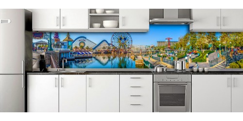 Glass Splashbacks 59