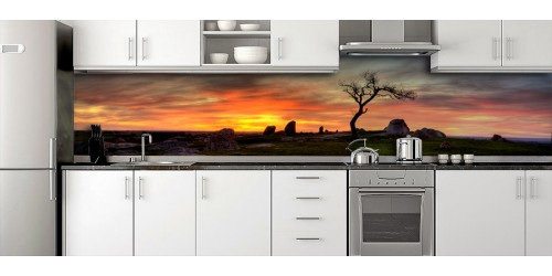 Glass Splashbacks 61