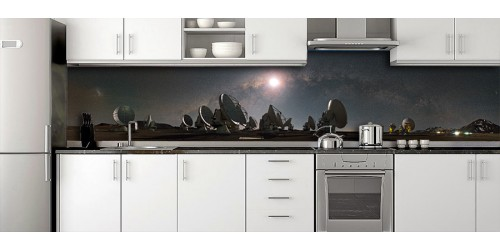 Glass Splashbacks 63