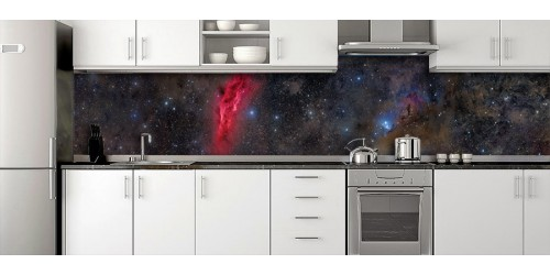 Glass Splashbacks 66