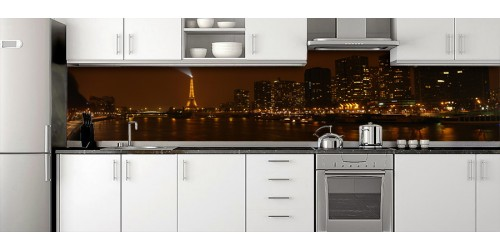 Glass Splashbacks 70