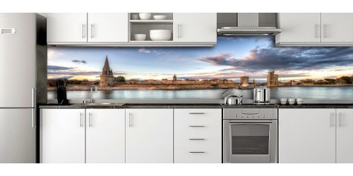 Glass Splashbacks 72