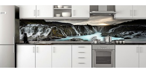 Glass Splashbacks 73