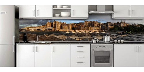 Glass Splashbacks 75