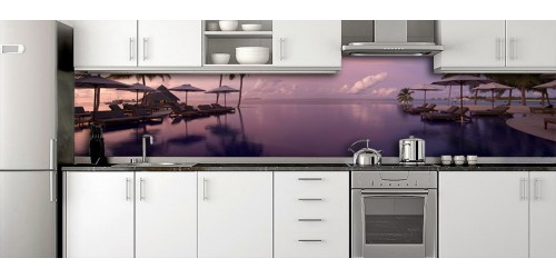 Glass Splashbacks 98
