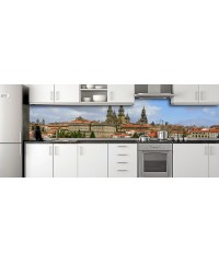Glass Splashbacks 102