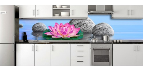 Glass Splashbacks 103