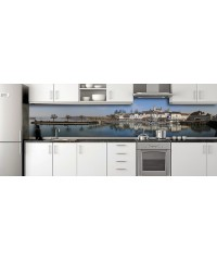 Glass Splashbacks 104