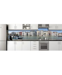 Glass Splashbacks 106