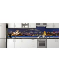 Glass Splashbacks 108
