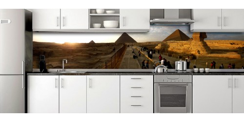 Glass Splashbacks 110
