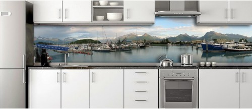 Glass Splashbacks 112