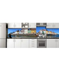Glass Splashbacks 114