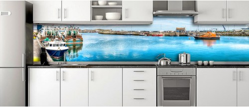 Glass Splashbacks 115