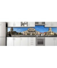 Glass Splashbacks 117