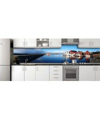 Glass Splashbacks 119