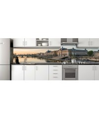 Glass Splashbacks 120