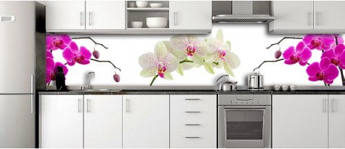 Glass Splashbacks 128