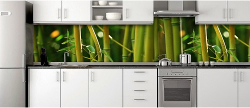 Glass Splashbacks 139