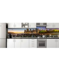 Glass Splashbacks 142