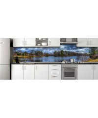 Glass Splashbacks 144