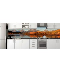 Glass Splashbacks 145