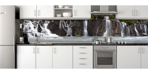 Glass Splashbacks 146