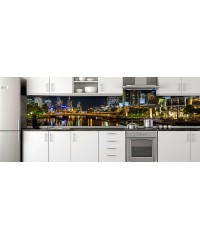 Glass Splashbacks 148
