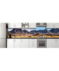 Glass Splashbacks 149