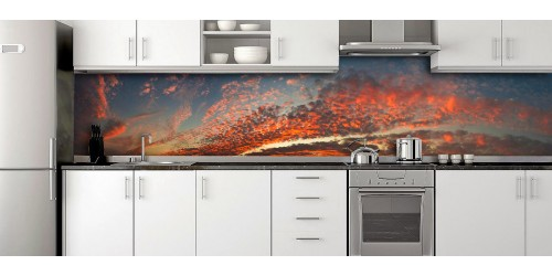 Glass Splashbacks 150