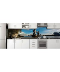 Glass Splashbacks 151