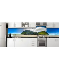 Glass Splashbacks 152