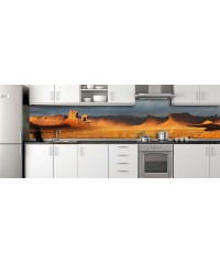Glass Splashbacks 158