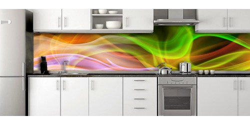 Glass Splashbacks 164