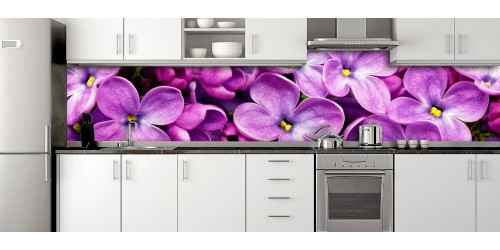 Glass Splashbacks 170