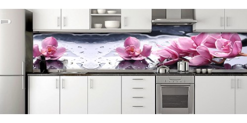 Glass Splashbacks 184
