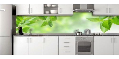 Glass Splashbacks 188